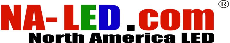 NA-LED.com